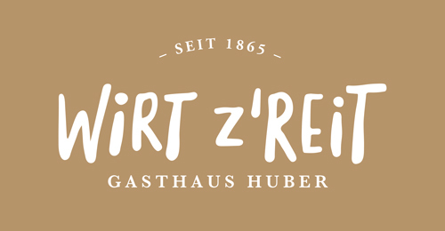 Gasthaus Huber Unterreit